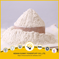 AD processing dehydrated garlic powder 100-120 mesh good prices