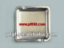 oem 304 stainless steel drawing parts metal stamping fabrication