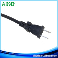 China supplier top quality hot selling american plug