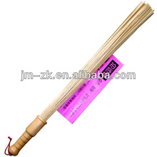 Bamboo Massage Stick for Personal Healthcare