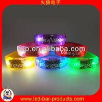 Shenzhen fashionable Promotional Novelty engraved party favors