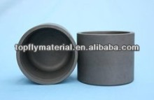 hot sale High Purity Graphite Crucible