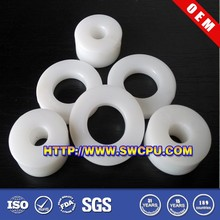 Factory price open plastic ring for sealing