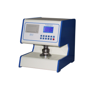 Bekk Method Paper Smoothness and Surface Roughness Testing Equipment