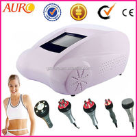 ultra cavitation exilis machine with 5 in 1 function hot sales