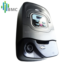 BMC GI BPAP Machine (25A) CPAP/Auto/S Mode With Nasal Mask For Sleep Apnea And COPD Therapy