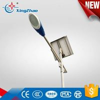 LED light /solar led streetlight /LED solar Light