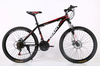 Factory Price 2013 Giant Mountain Bike 29Er Frames For Sale