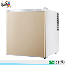 Golden Home 46L Mini Compressors Refrigerators