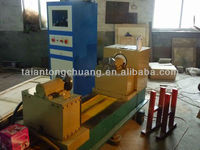 Drive shaft balance machine ,Special dynamic balancing machine for transmission shaft TC-IV