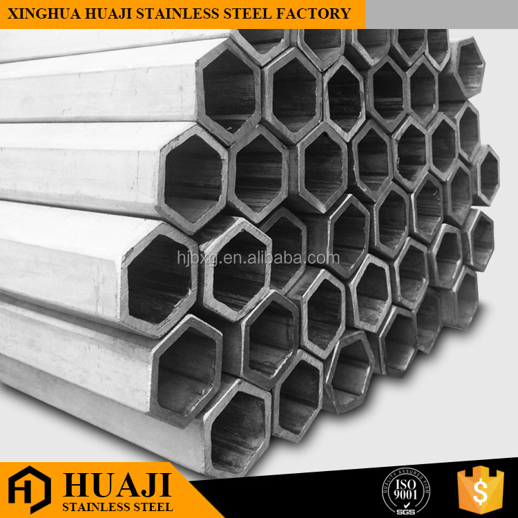 china wholesale seamless pipes price list
