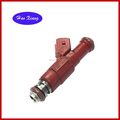 Fuel Injector/Nozzle 0280155735/97TF-AA