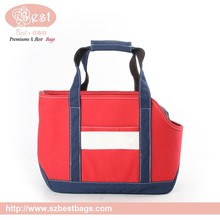 New design pet carrier, folding pet carrier,dog bag for sale