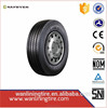 Michelin Technology truck tire New Tires with Low Price