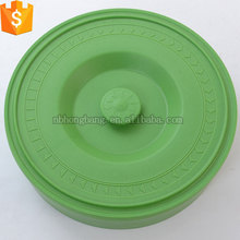 High quality plastic container tortilla warmer