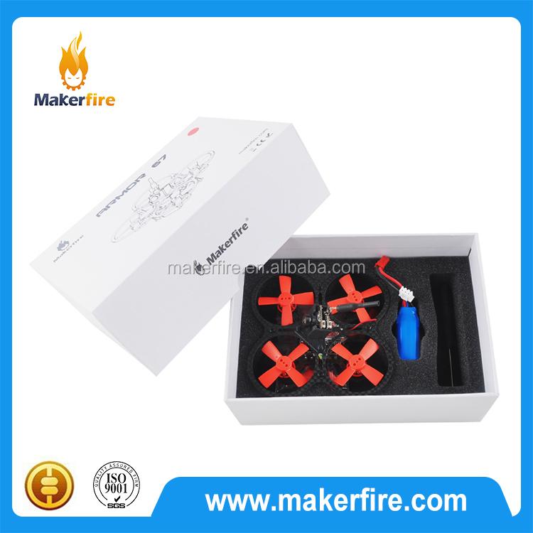 Makerfire Armor 67 Micro Brushless FPV Drone 6.jpg