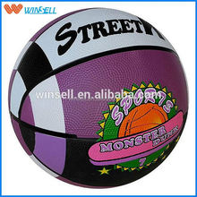 top sale promotional basketball eye protection