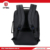 Hot sale softly breifcase backpack laptop 15