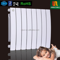 Cheapest Central Heating Eco Heater