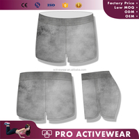 Best Selling Different Kinds Of Sports Wear, Lawn Tennis Men Sports Wear Oem Factory