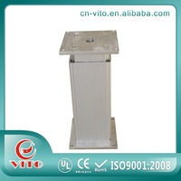 High Adjustable Telescopic Lift Column For Furniture and Office Table
