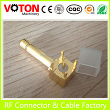 Hot Selling MCX Conector