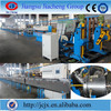 /product-detail/silicone-rubber-cable-extrusion-production-line-for-silicone-coating--60302656696.html