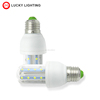 /product-detail/top-china-supplier-high-lumen-e14-3w-5w-7w-9w-12w-16w-led-bulb-led-corn-light-60350880099.html
