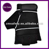 New design bike motor bicycle gloves ZMR100