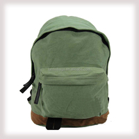 wholesale military surplus backpack