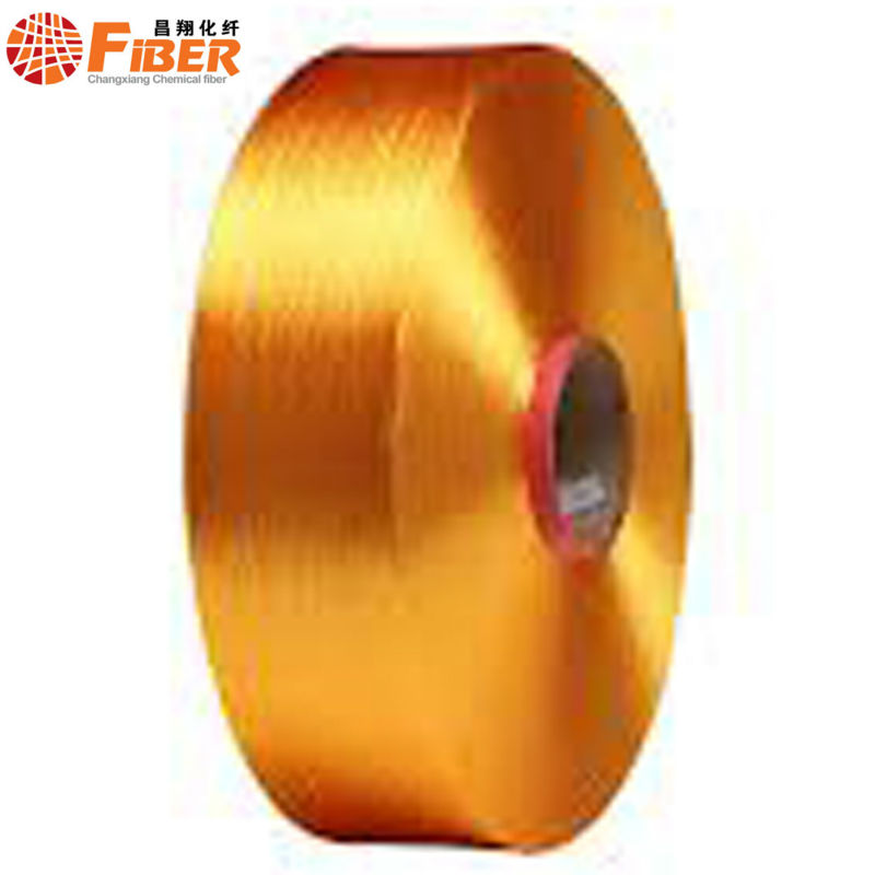 experienced in producing polyester poy monofilament