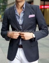 Hot Selling Custom Tailor Made Suit Suit Men Dress Sample Designer 2 Piece Suit