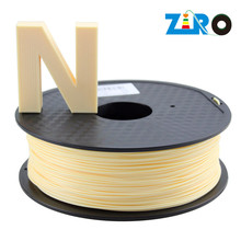 Desktop 3D Printer material PLA ABS Special filament compatible with Rapid Prototyping 3D Printers