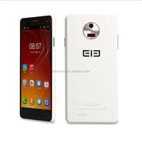 "Elephone P3000S 5.0"" MTK6592 Octa Cores Dual Sim 4G LTE Android 4.4 4gb Unlocked Cell Phone"