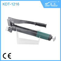 car accessories for women in grease gun