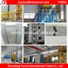 sandwich panel polyurethane, eps cement sandwich panel production line