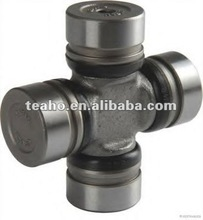 auto part cardan joint/universal joint/Cross Spider 3712549W26