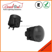 Qeedon sharp cutoff 15W for hyundai fog lights and for hyundai sonata and for hyundai elantra