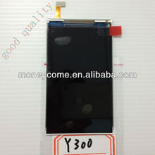 Mobile phone lcd display for Huawei Ascend Y300