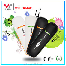 Wifi hotspot download free HSPA+ 21Mbps 2g 3g wifi modem