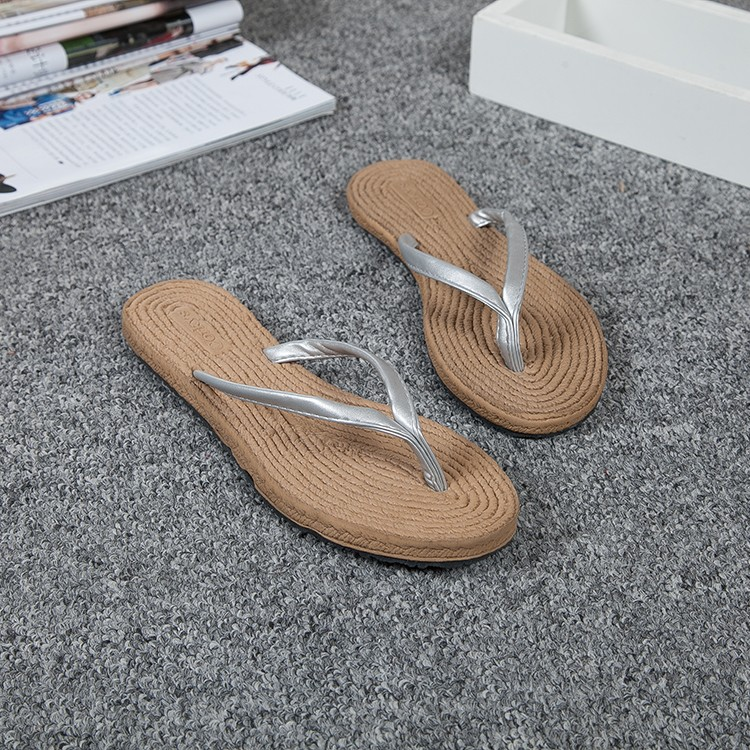 summer comfortable slipper , summer flip flop for cheap