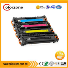 High quality Compatible canon 716 toner cartridge for canon lbp5050 laser printer