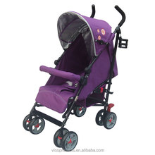 Honest New Design Exquisite Small Size Baby Stroller/Pushchair/Buggy--LA80911
