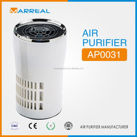 portable air conditioner samll air cleaner for cars