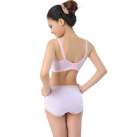 product wholesale sexy adult front open nursing bra