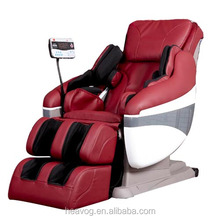commercial massage machine chair full body