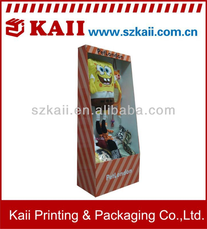 doll display stand supplier