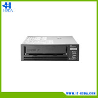 BB873A StoreEver LTO-7 Ultrium 15000 Internal Tape Drive For hpe