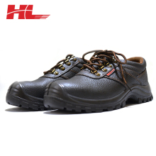 Factory Direct Sales Of Food Industry Work Land Heavy Duty Safety Shoes