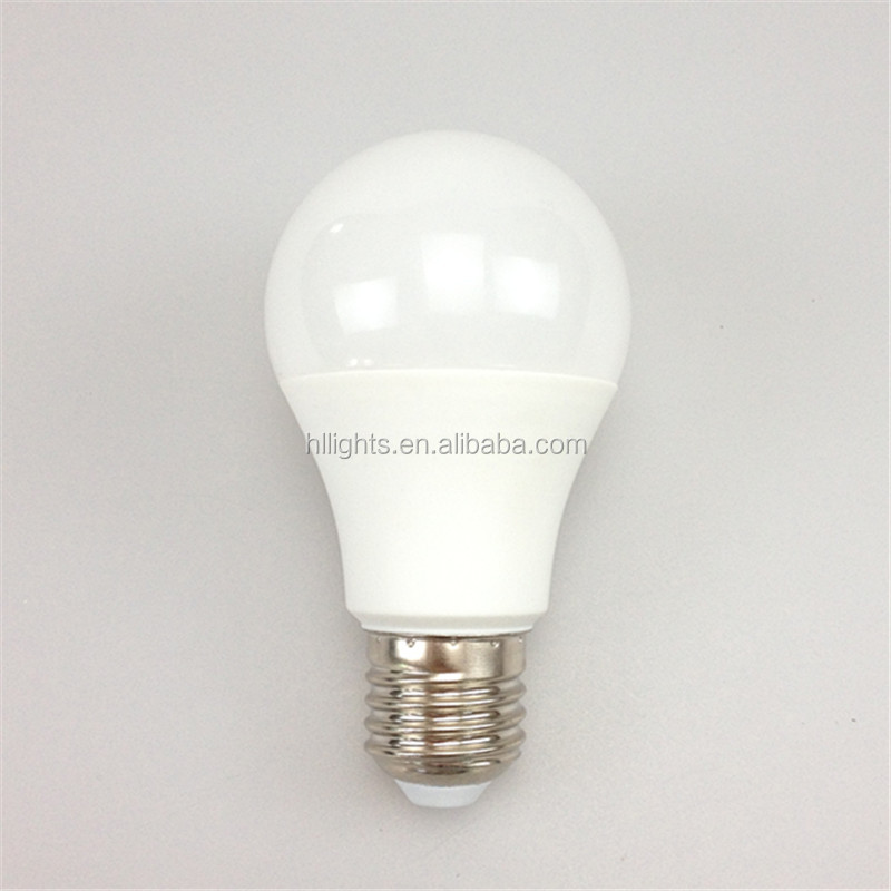 List Manufacturers Of 36 Volt Dc Bulb Buy 36 Volt Dc Bulb Get Discount On 36 Volt Dc Bulb